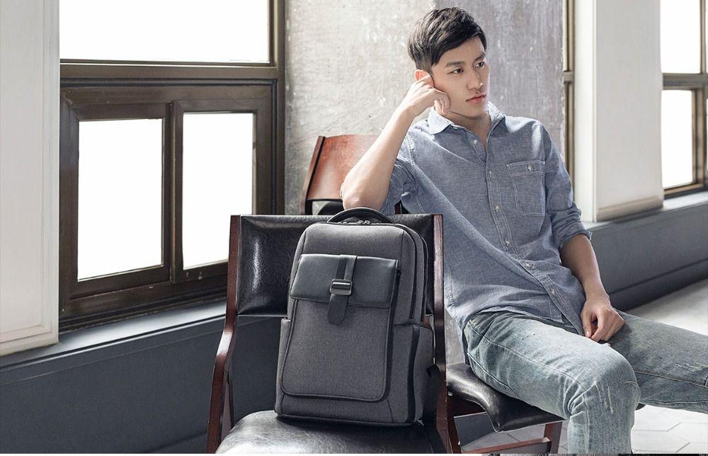 Xiaomi Mi 2 In 1 Fashion Commuter Backpack 15 6 Inch (20)