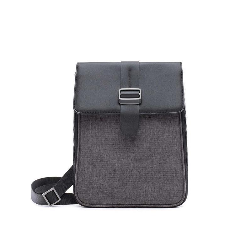 Xiaomi Mi 2 In 1 Fashion Commuter Backpack 15 6 Inch (3)