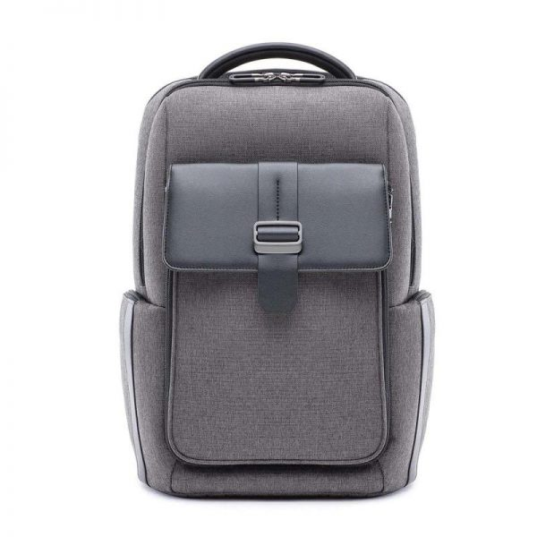 Xiaomi Mi 2 In 1 Fashion Commuter Backpack 15 6 Inch (5)