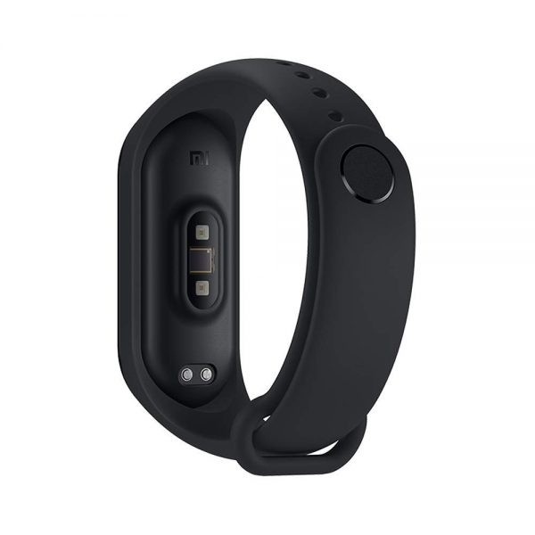 Xiaomi Mi Band 4 Bluetooth 5 0 With Color Amoled Display 4 (1)