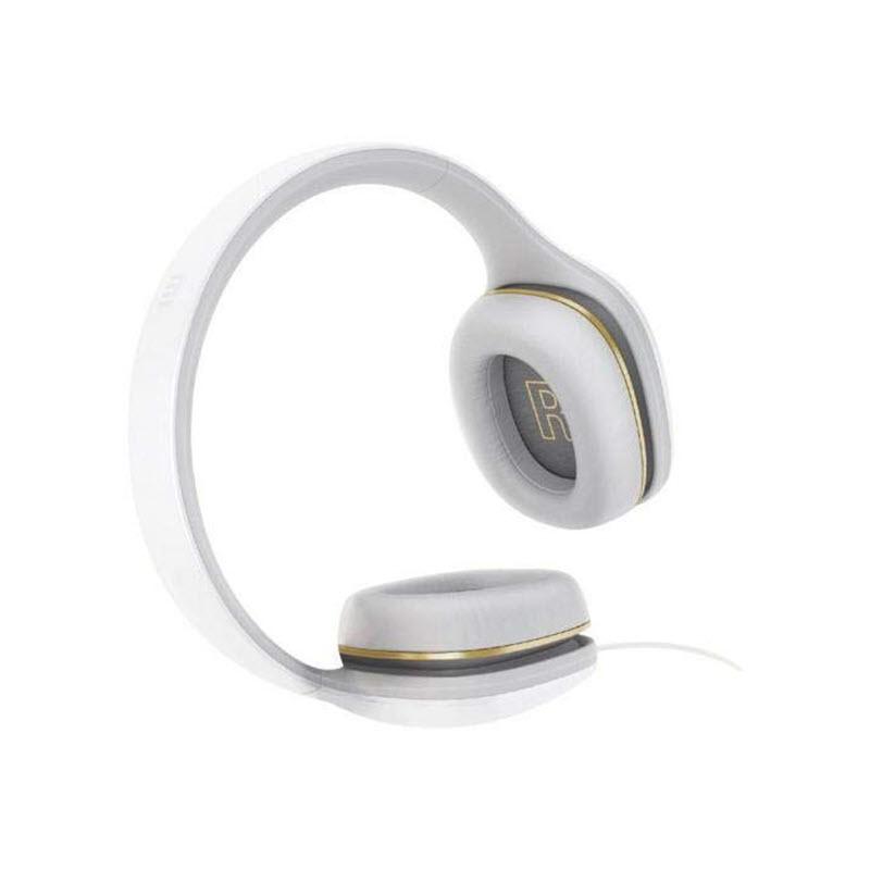 Xiaomi Mi Headphone Comfort (1)
