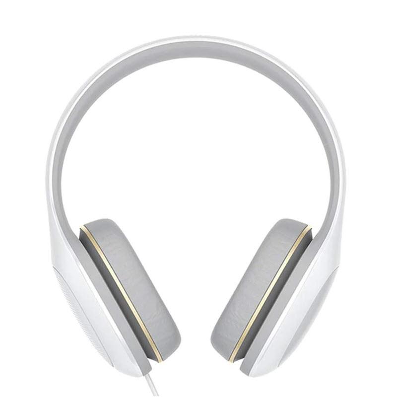 Xiaomi Mi Headphone Comfort (3)