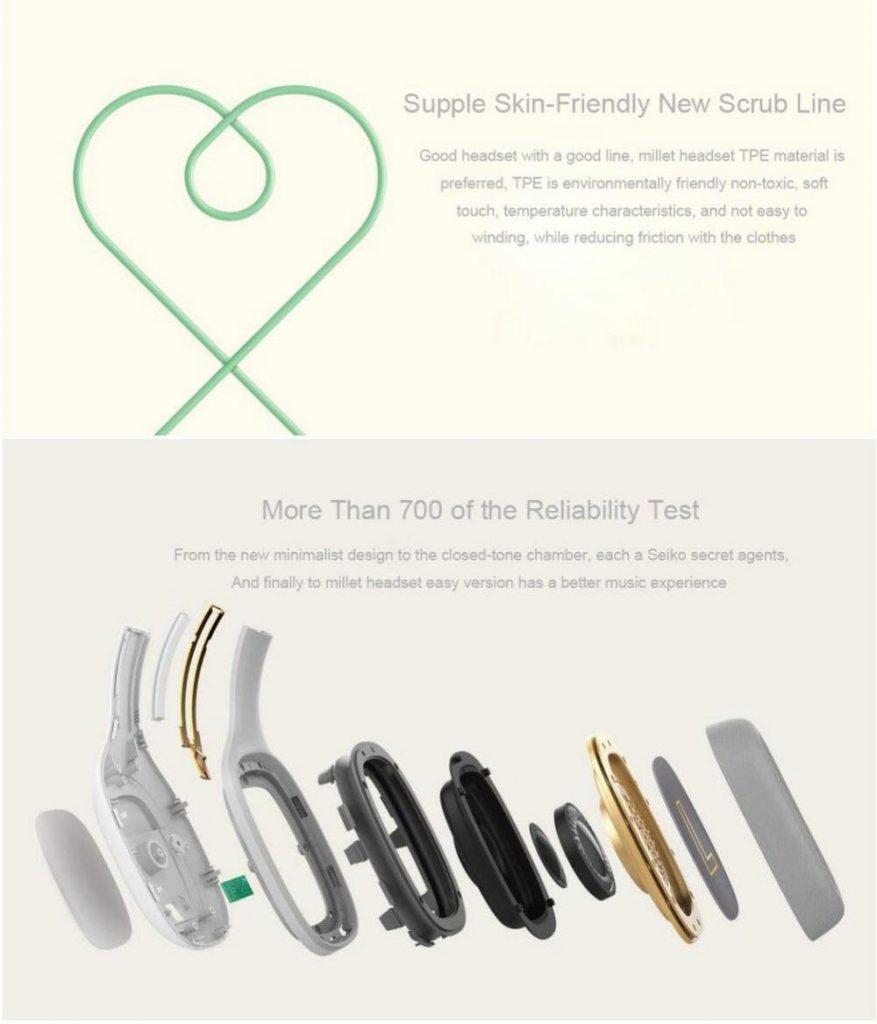 Xiaomi Mi Headphone Comfort (4)