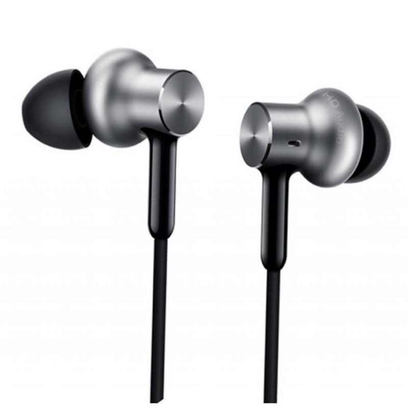 Xiaomi Mi In Ear Pro Hd (1)