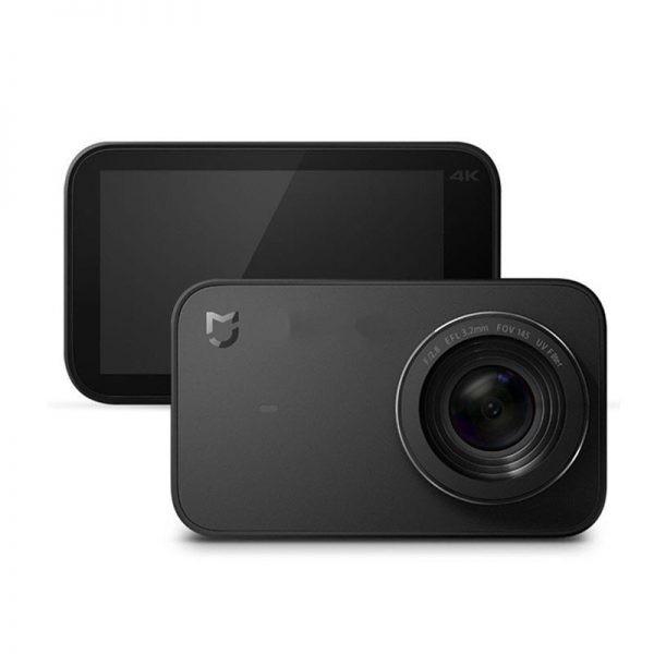 Xiaomi Mijia 4k Mini Action Camera (1)