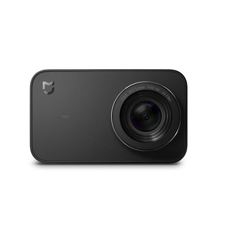 Xiaomi Mijia 4k Mini Action Camera (2)