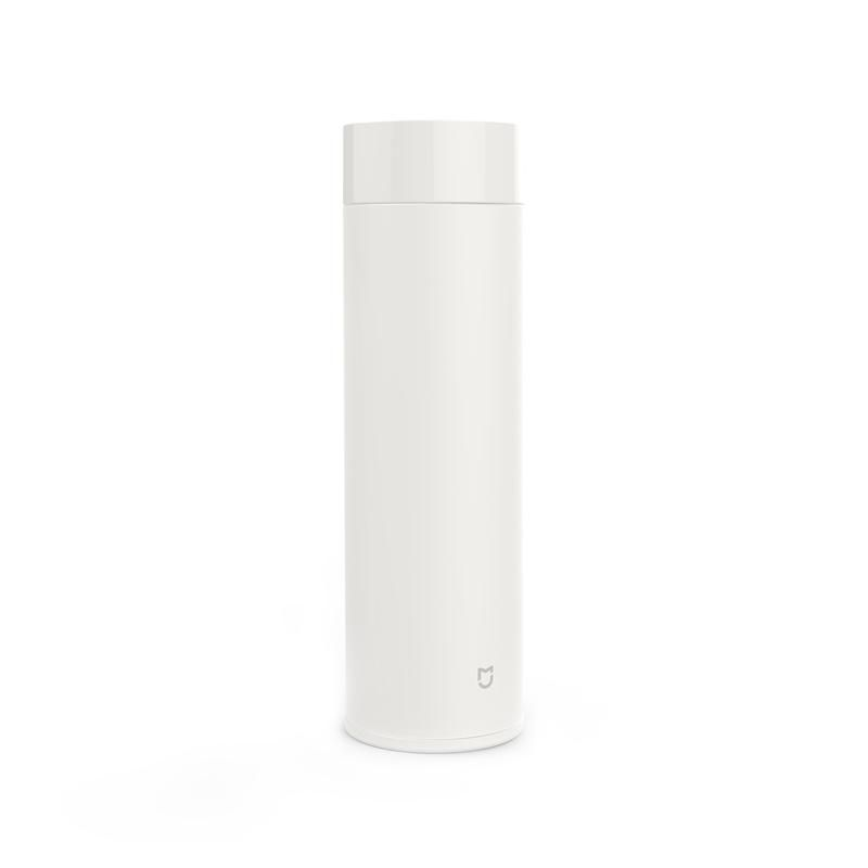 Xiaomi Mijia 500ml Thermal Cup For 12 Hours Warm Cold Keeping (2)