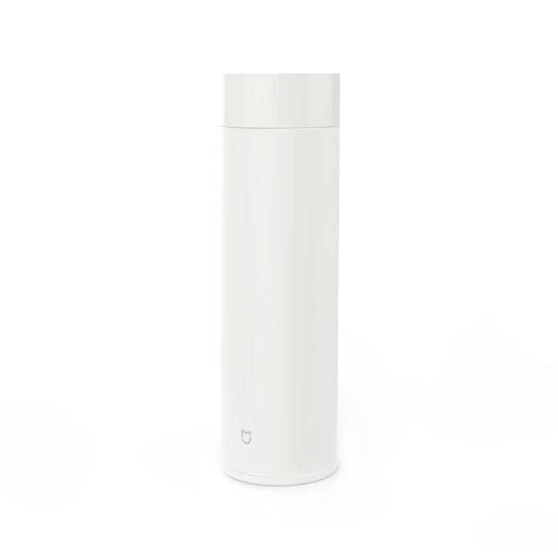 Xiaomi Mijia 500ml Thermal Cup For 12 Hours Warm Cold Keeping (3)