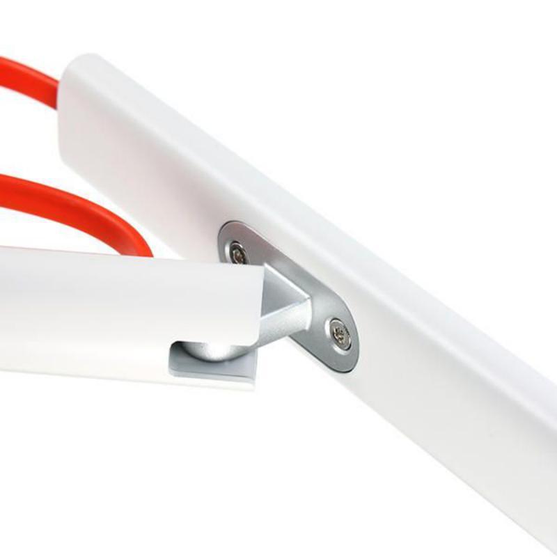 Xiaomi Mijia Led Smart Table Lamp (2)