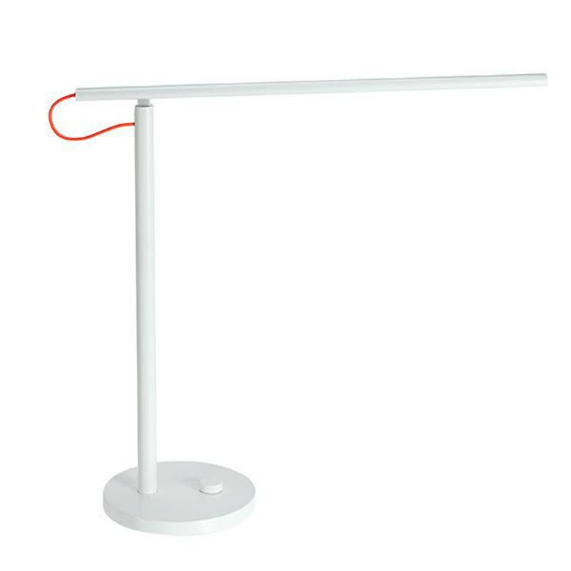Xiaomi Mijia Led Smart Table Lamp (5)