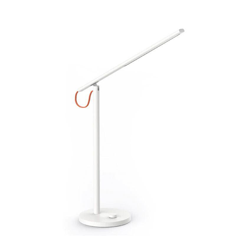 Xiaomi Mijia Led Smart Table Lamp (6)