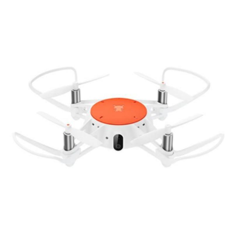 Xiaomi Mini Drone With 720p Hd Camera (4)