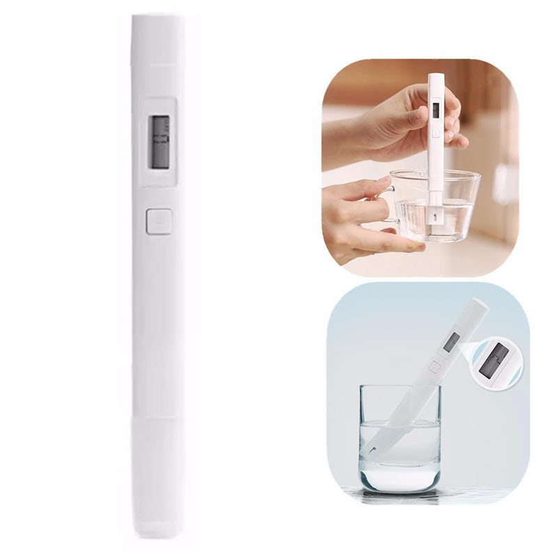 Xiaomi Tds Water Tester Pen Measurement Tool (9)
