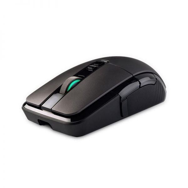 Xiaomi Wired Wireless Gaming Mouse With Rgb Lights (1)