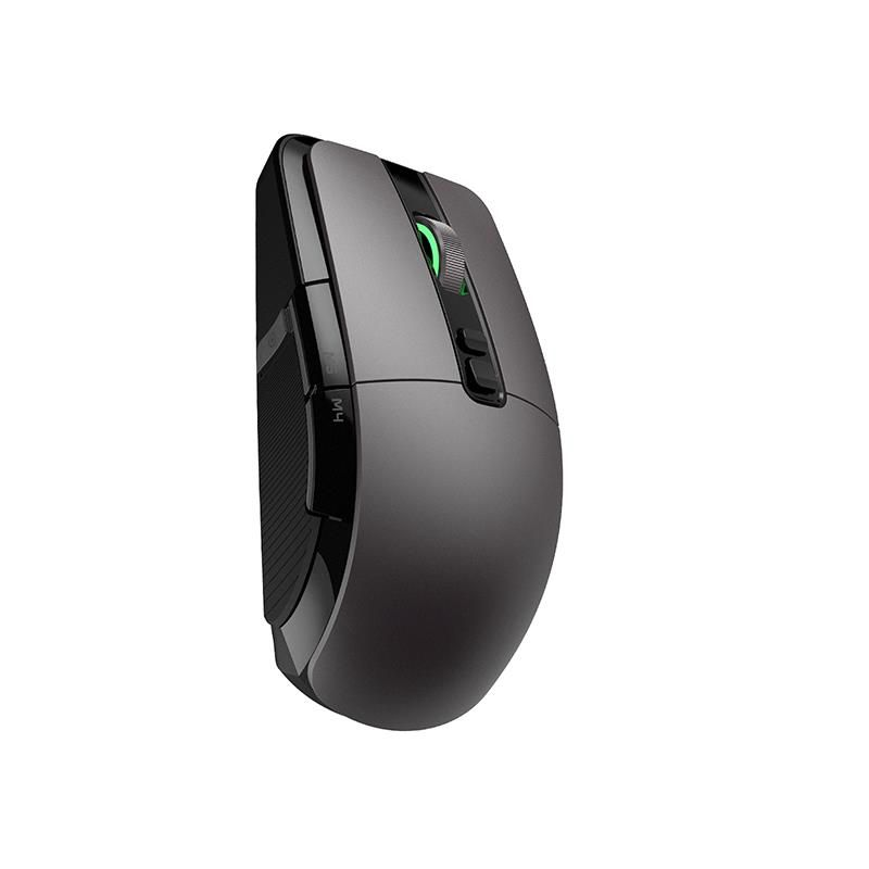 Xiaomi Wired Wireless Gaming Mouse With Rgb Lights (3)