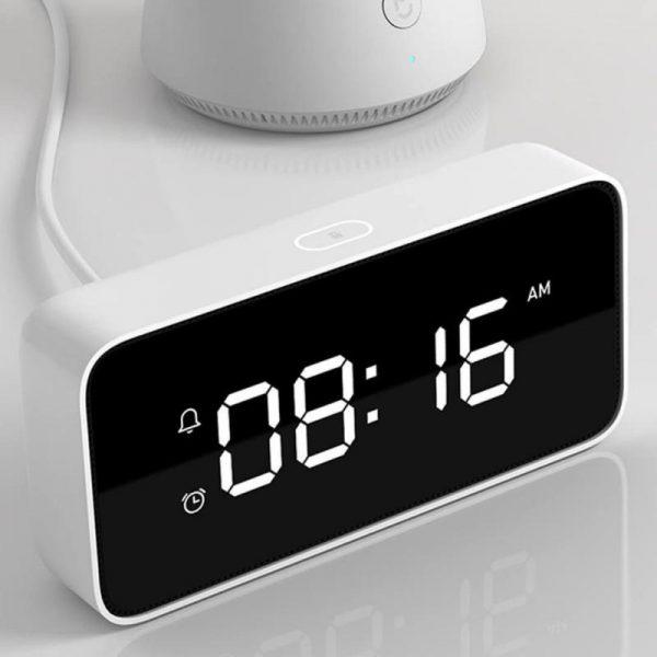Xiaomi Xiaoai Smart Alarm Clock (3)