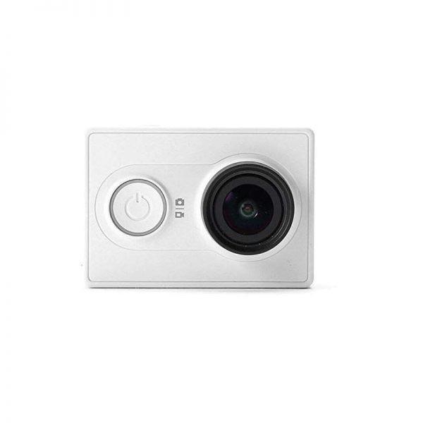 Xiaomi Yi 2k Action Camera (1)
