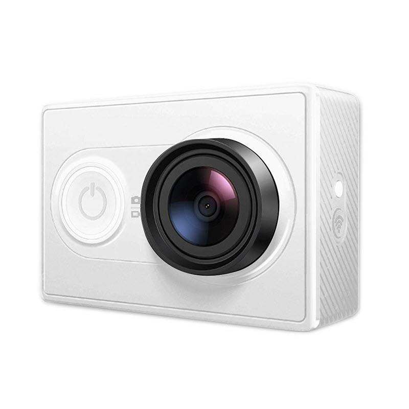Xiaomi Yi 2k Action Camera (3)