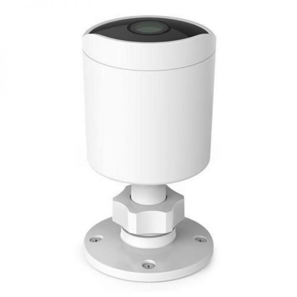 Xiaomi Yi Outdoor Security Camera (2)
