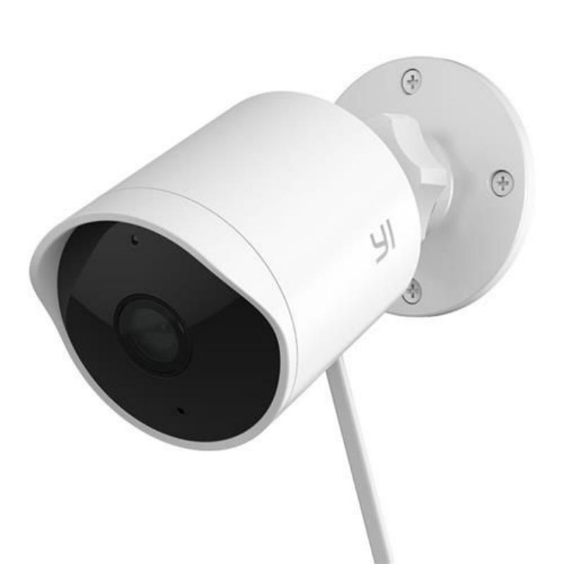 Xiaomi Yi Outdoor Security Camera (4)