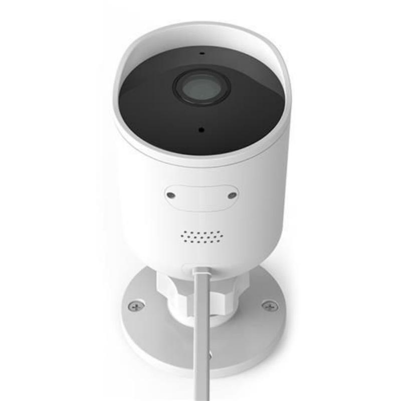 Xiaomi Yi Outdoor Security Camera (5)
