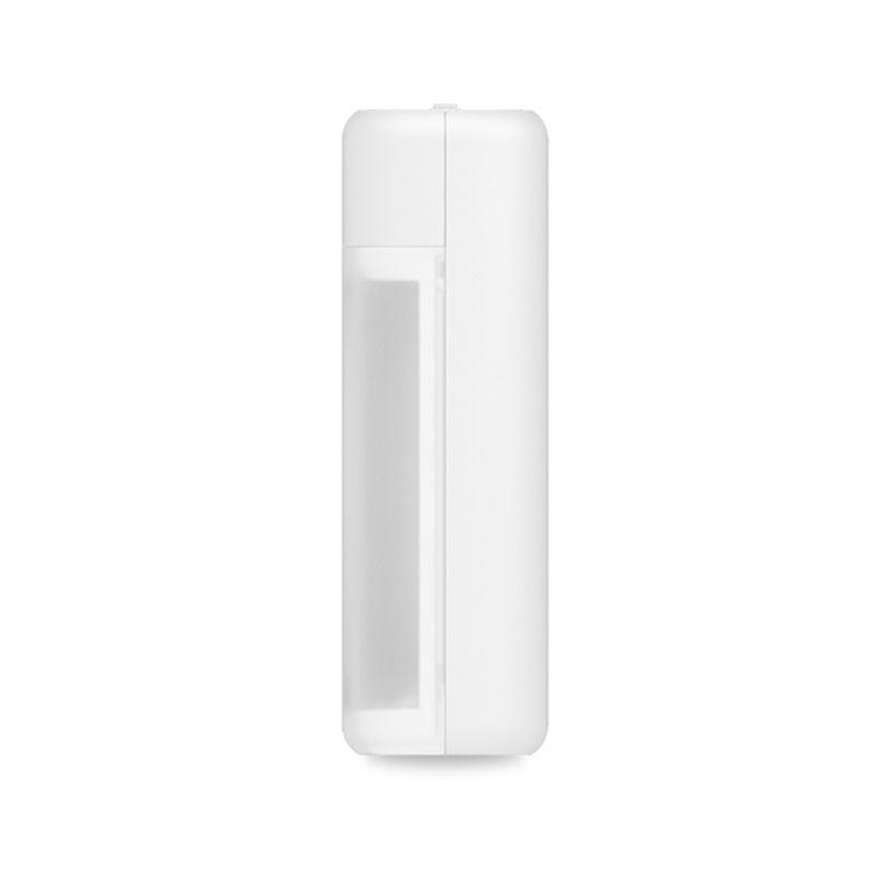 Xiaomi Zmi Zi5 Zi7 Aa Aaa Ni Mh Usb Battery Charger (8)