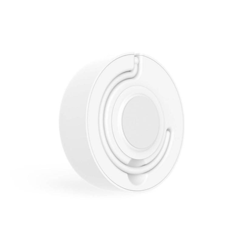 Yeelight Motion Sensor Rechargeable Nightlight (2)