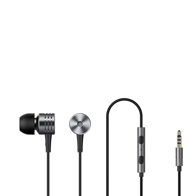 1more E1003 Piston Classic In Ear Headphones (7)