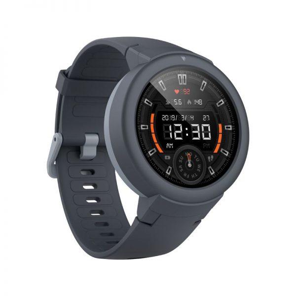 Amazfit Verge Lite Smartwatch (1)