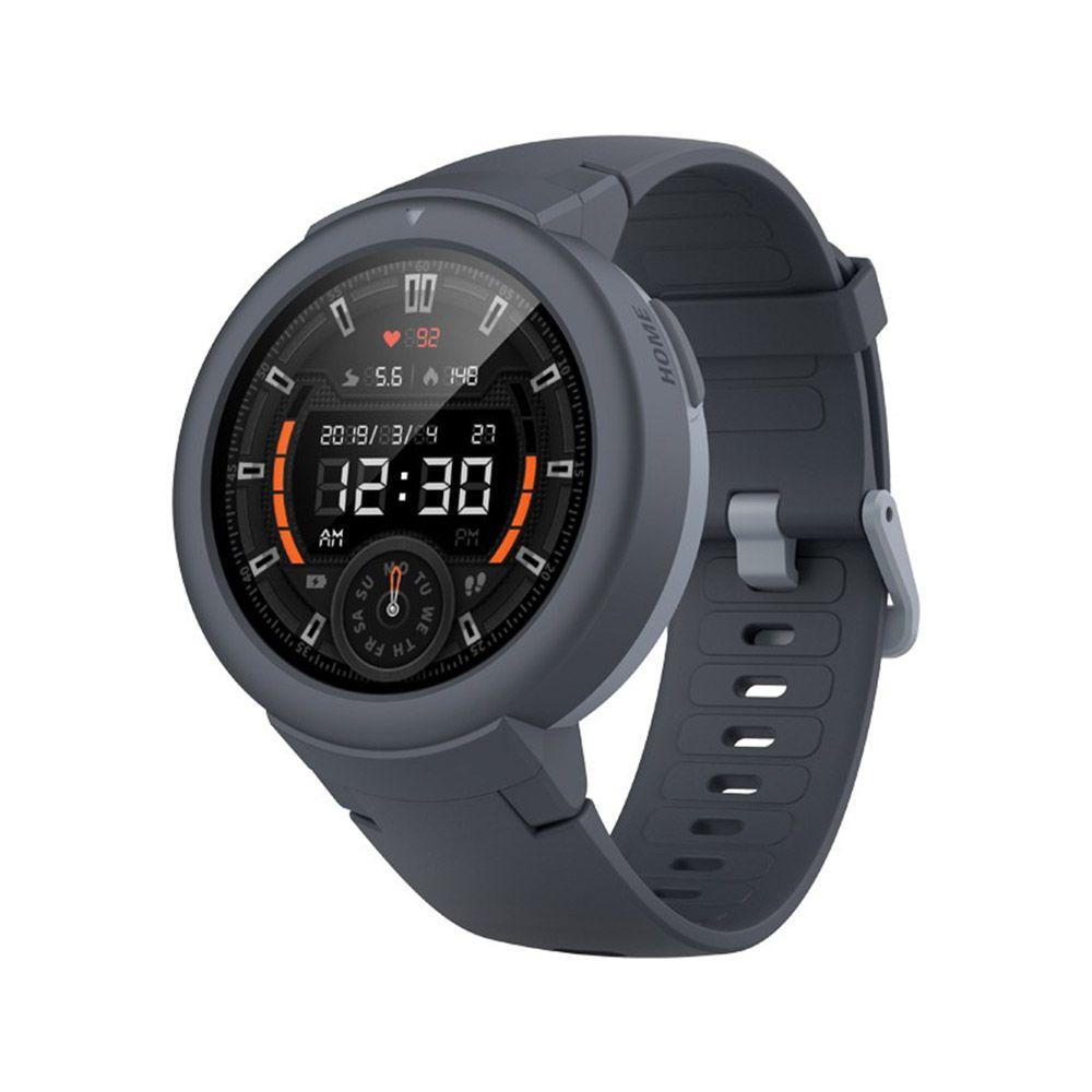Amazfit Verge Lite Smartwatch (2)