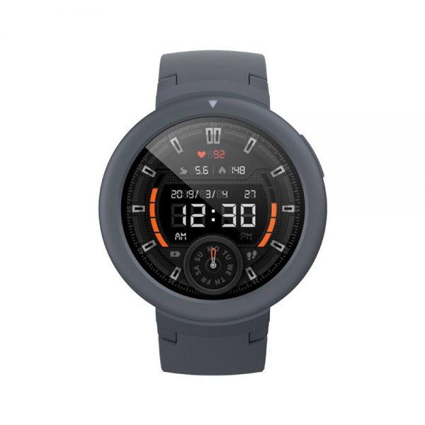 Amazfit Verge Lite Smartwatch (3)