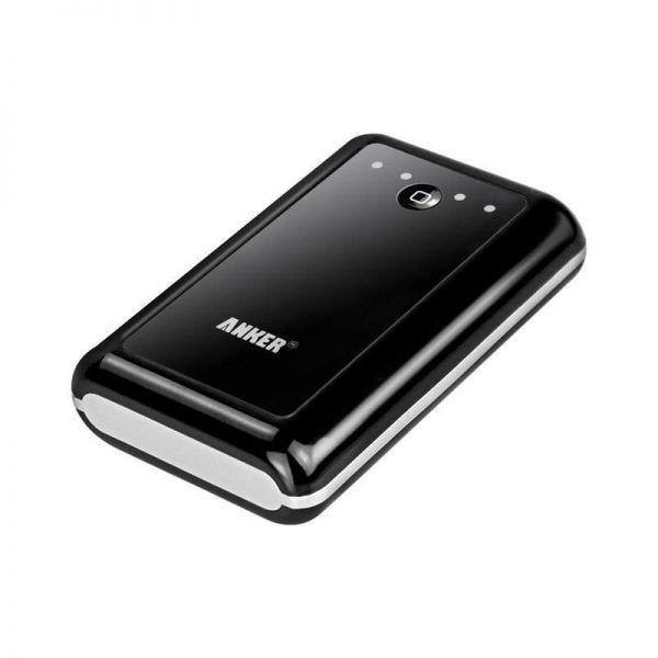 Anker Astro2 8400mah External Battery (2)