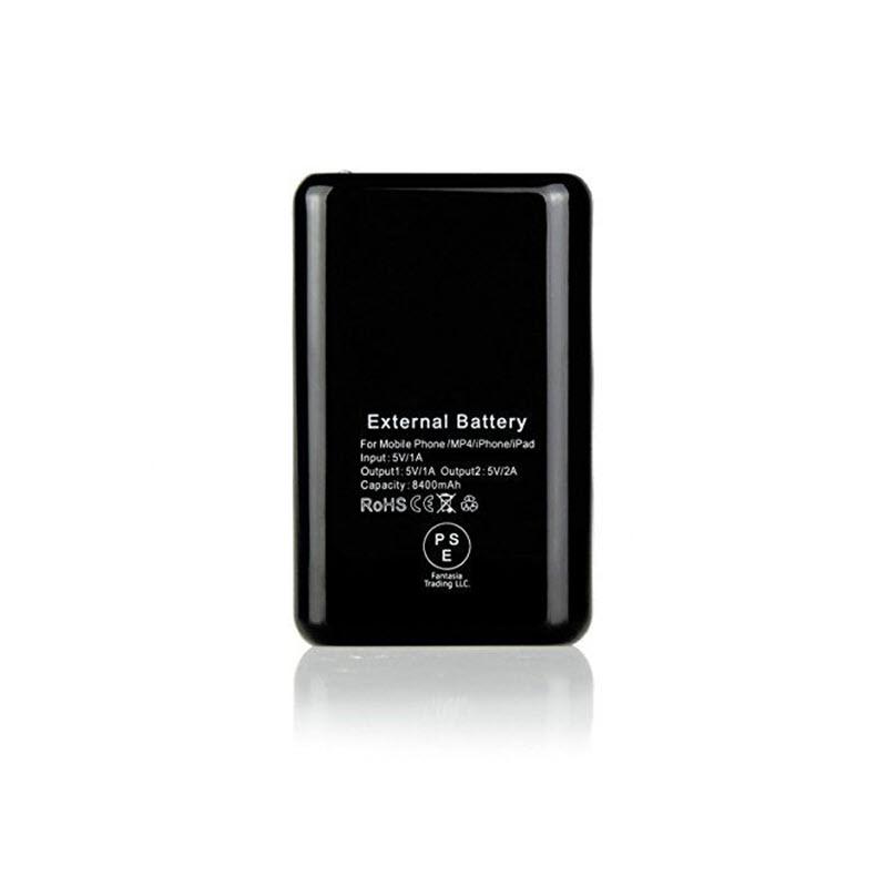 Anker Astro2 8400mah External Battery (3)