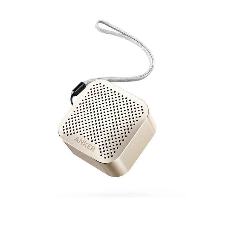 Anker Soundcore Nano Bluetooth Speaker (3)
