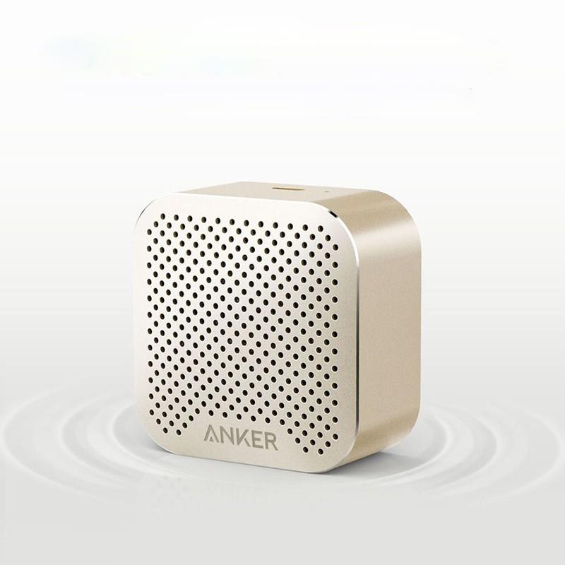 Anker Soundcore Nano Bluetooth Speaker (5)