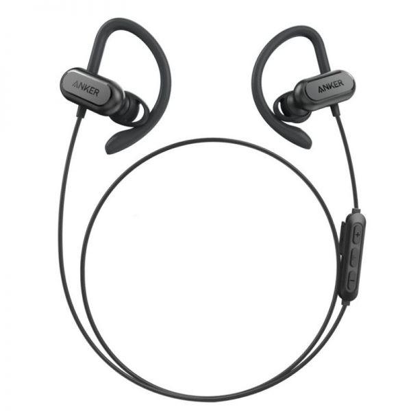 Anker Soundcore Spirit X Wireless Headphones (2)