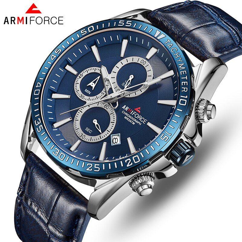Armiforce 8001 Brand Luxury Men Watches (3)