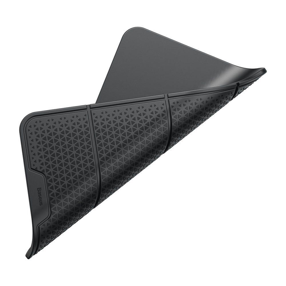 Baseus Car Mount Folding Bracket Antiskid Pad (4)