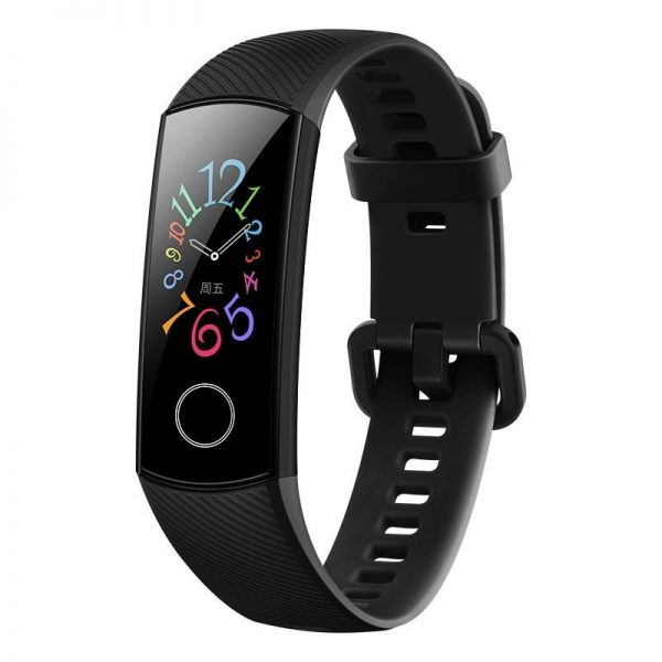 Huawei Honor Band 5 Smartwatch (2)