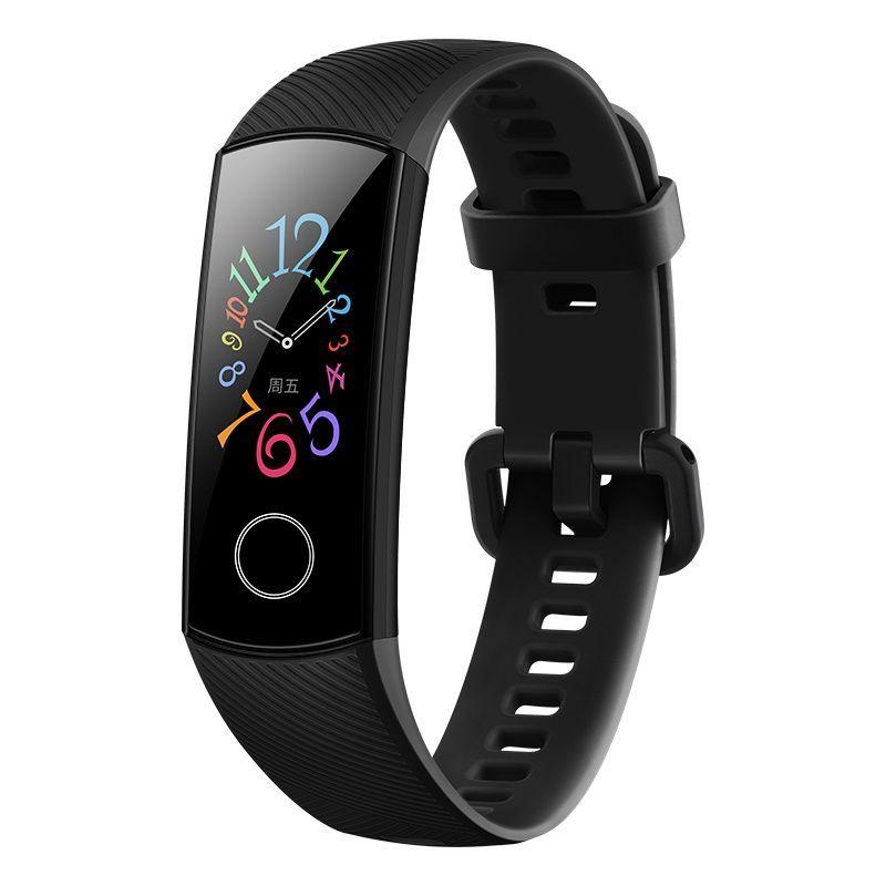 Huawei Honor Band 5 Smartwatch (2)