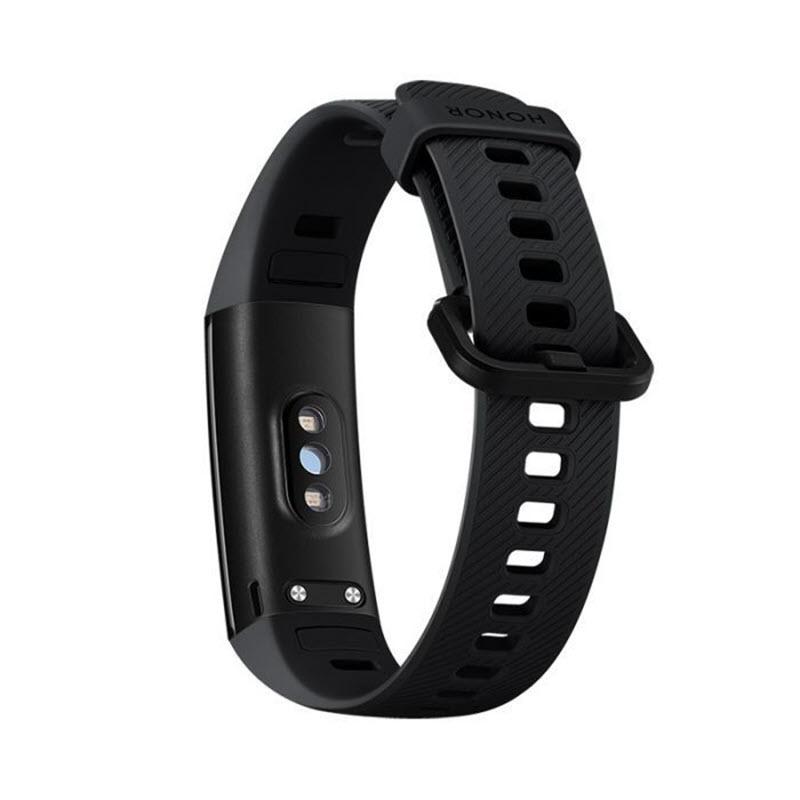Huawei Honor Band 5 Smartwatch (3)