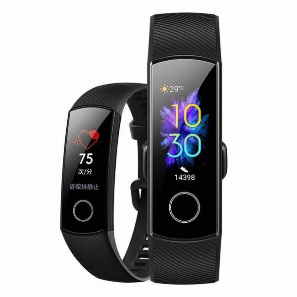 Huawei Honor Band 5 Smartwatch (7)