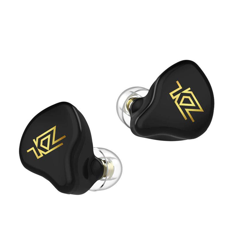 Kz T1 Tws Wireless Touch Control Earphones (2)