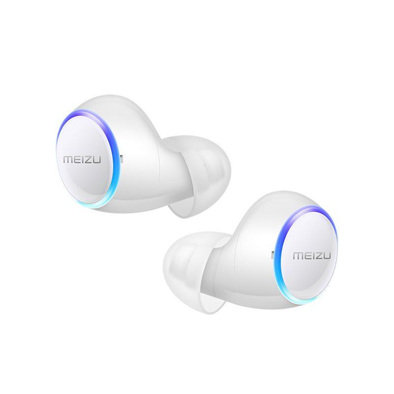 Meizu Pop Tw50 True Wireless Dual Bluetooth Earphones (1)