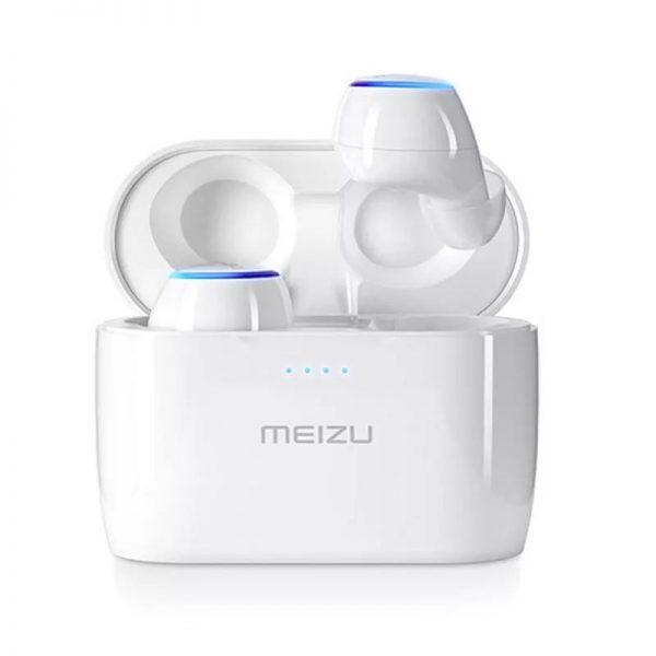 Meizu Pop Tw50 True Wireless Dual Bluetooth Earphones (3)
