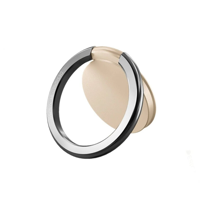 Mi Home Ring Holder Phone Bracket Stand (4)