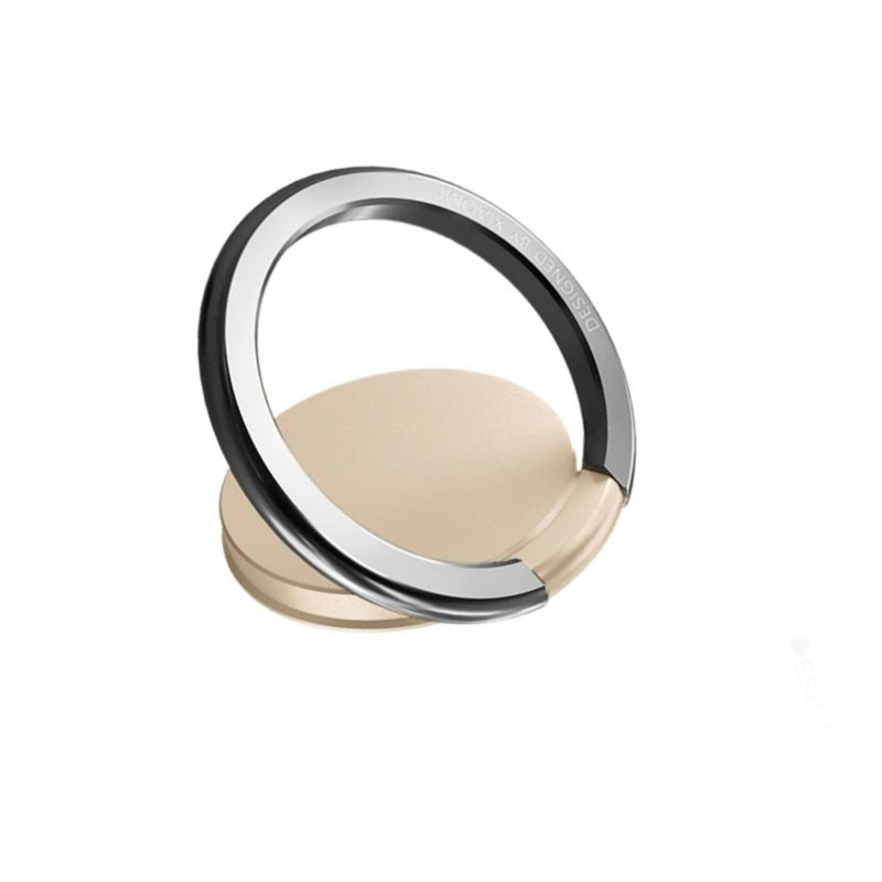 Mi Home Ring Holder Phone Bracket Stand (5)