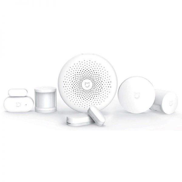 Mi Smart Sensor Set (2)