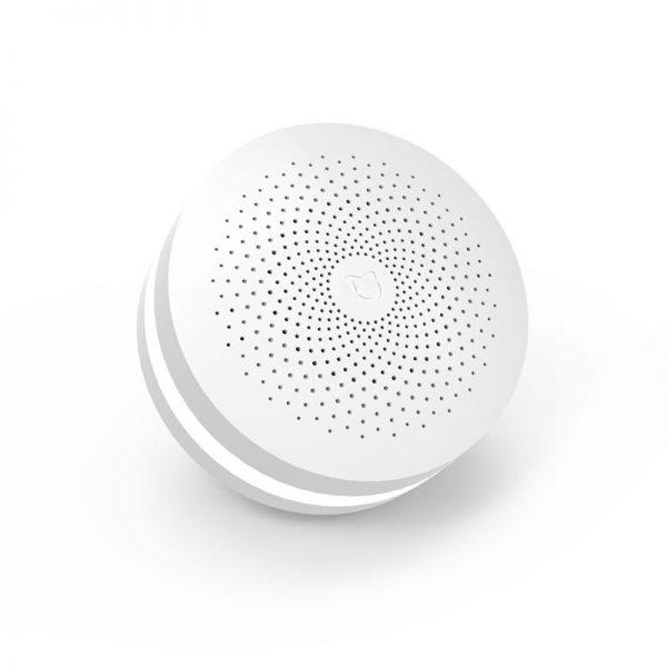 Mi Smart Sensor Set (6)
