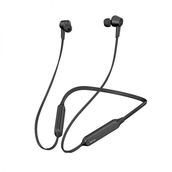 Qcy L2 Wireless Bluetooth 5 Earphone (1)
